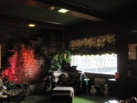 Graceland-Jungle-room.jpg