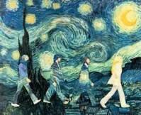 Van-Gogh-Starry-Night-Beatles.jpg