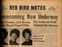 front-of-Red-Birds-newspaper.JPG