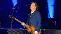 paul-mccartney-dodgers-stadium.jpg