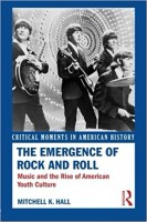 emergence-of-rock-and-roll.jpg