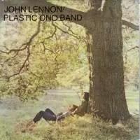john-lennon-plastic-ono-band.jpg
