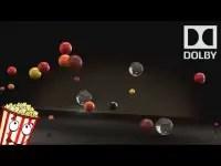bouncing-balls.jpg