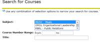 courses.PNG