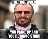 ringo-meme-1.jpg