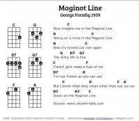 maginot-line-1.jpg