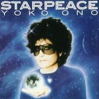 Yoko_Ono_Starpeace.jpg