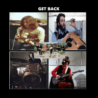 getback.png
