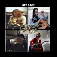 getback.png