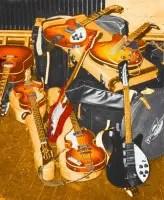 1965-guitars.jpg