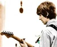 george-harrison-1966-fender-stratocaster.jpg