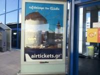 AG-pic.jpg