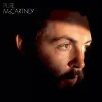 paul-mccartney-pure-mccartney_01.jpg