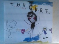 the-cure-1.jpg