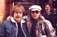 paul-goresh-with-john-lennon-17-11-1980.jpg