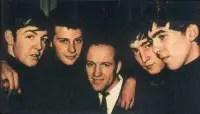 The-Beatles-Horst-Fascher-1962-1.jpeg