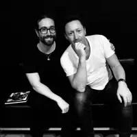 Photo-by-Paris-Chong-—-with-Sean-Lennon-and-Julian-Lennon.jpg