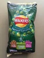 WALKERS-SPROUT-LOVERS-CHRISTMAS-DINNER.JPG