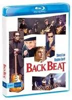 Backbeat_BR_PS_72dpi-1.jpg