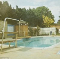 kinfauns-pool-area-white-fence-1.jpg
