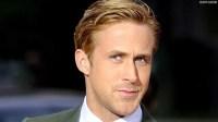 ryan.gosling-1.jpg