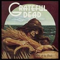 220px-Grateful_Dead_-_Wake_of_the_Flood.jpg