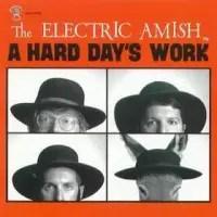 album_Electric-Amish-Hard-Days-Work.jpg