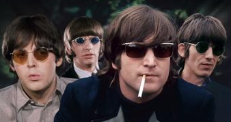 https://i0.wp.com/www.beatlesebooks.com/files/1619622/uploaded/beatles%201966%20glasses.jpg?w=474