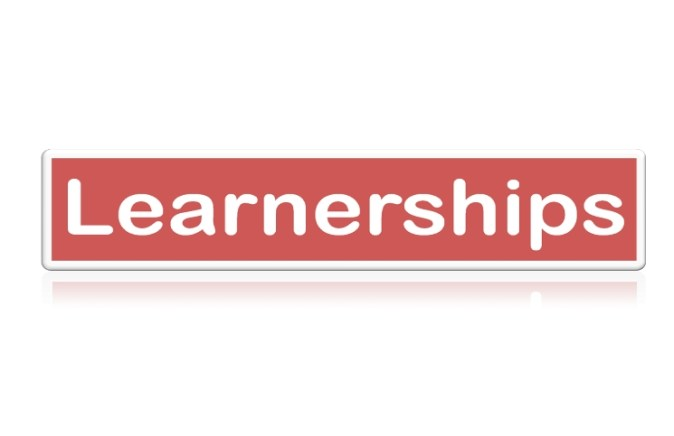 Image result for LEARNERSHIP PROGRAMME