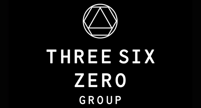 three-six-zero-group