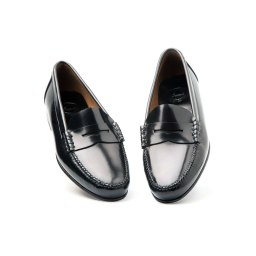 Fontella---Loafer-Black-3
