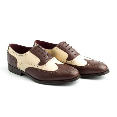 zapato-marron-3-2017_05_31__033
