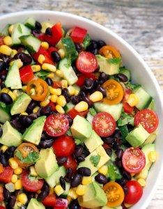 Why is vegetarian diet plan so famous for managing gestational diabetes also diabetic rh beatoapp