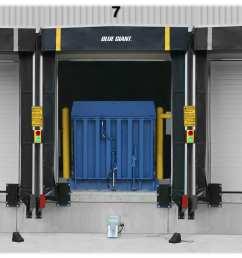 dock equipment2 loading dock equipment  [ 1800 x 1031 Pixel ]