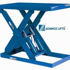 Ski Chair Lift Malfunction Foldable With Cushion Singapore Lif T