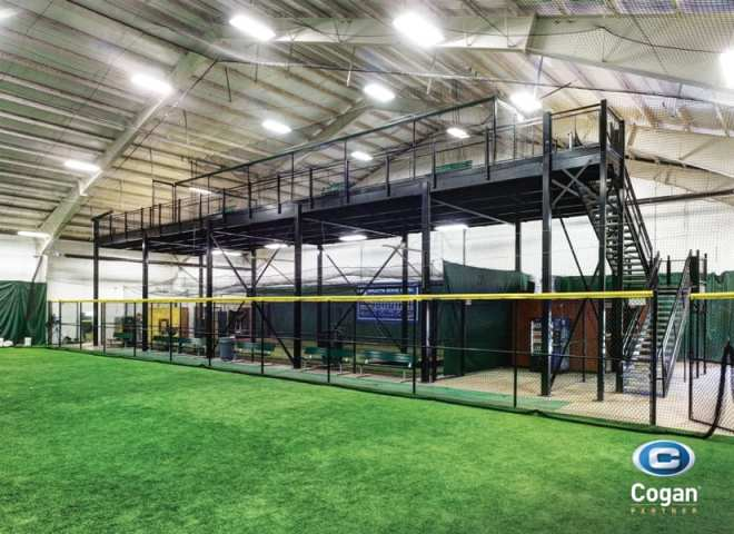 Sports-Zone_Beaton-Industrial-Mezzanine1-1