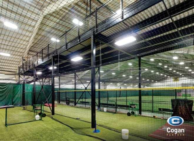 Sports-Zone_Beaton-Industrial-Mezzanine3-3