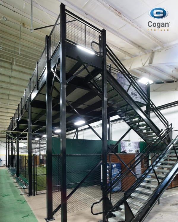 Sports-Zone_Beaton-Industrial-Mezzanine4-4