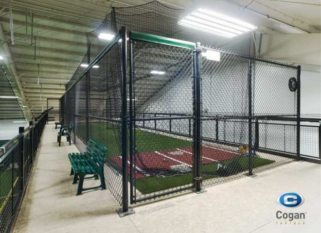 Sports-Zone_Beaton-Industrial-Mezzanine6-6