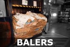 BALER-Small-225x150_OPTIMIZED