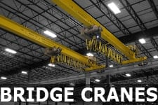 Bridge-Crane2-225x150__OPTIMIZED