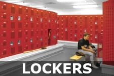 Lockers-Pic-Black-And-White-225x150__OPTIMIZED