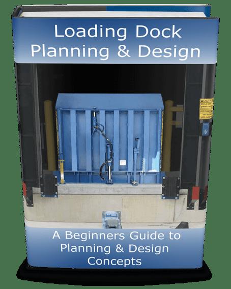Loading dock e-book PSD file #3 1024x768