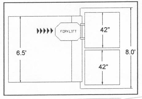 Loading-Dock-System-Guide_page38_image24