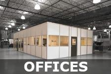 InPlant-Office-Black-and-White-Background-2-225x150__OPTIMIZED