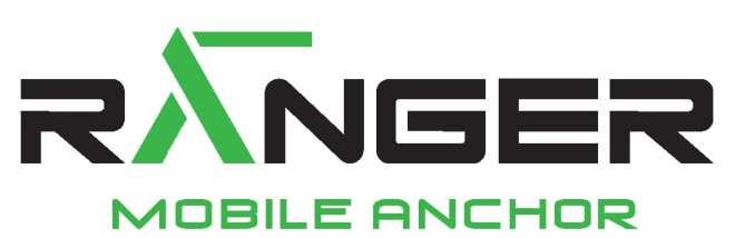 Ranger Mobile Anchor