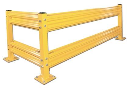 g_product_saf-t-rail