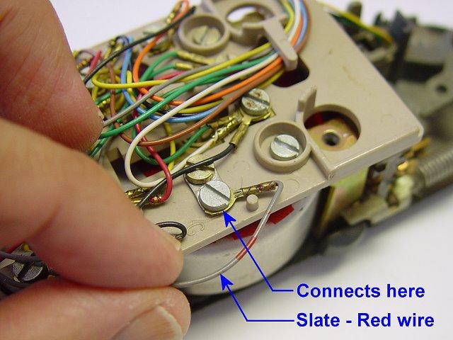 Ballast Wiring Diagram Additionally Fluorescent Ballast Wiring Diagram