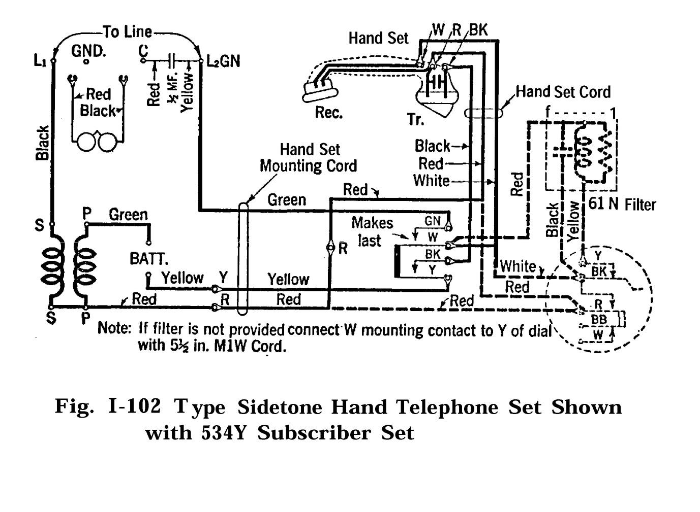 ford 38l v6 engine diagram