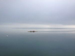 © Beatrice Otto – Lake Geneva boat 1